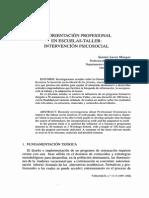 Dialnet-LaOrientacionProfesionalEnEscuelastaller-127581