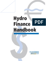 4fd75 Hydro Finance Handbook