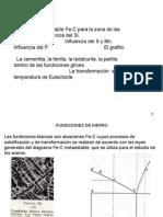 13-fundiciones (1).ppt