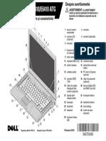 Manual Dell Ro
