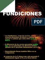 FUNDICIONES POWER POINT para clase def (1).ppt
