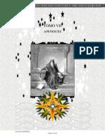 RN-Cronologia Vampiro:Mascarada -TOMOVII_APENDICES.pdf