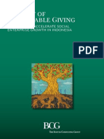 The Art of Sustainable Giving.pdf