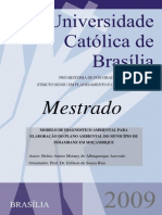 Texto Completo Helsio Amiro - 2009