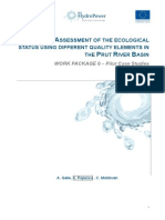 See Hydropower Wp6 d.6.8. Apele 121219 Final Version-primer