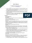 Jobswire.com Resume of sakrete