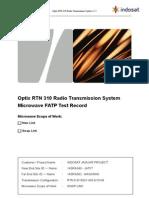 14SRA049_TRM_TEST_REPT_14SRA002_JAG_06-JUNE-2015_V1.1