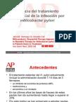 Terapia Secuencial H Pylori