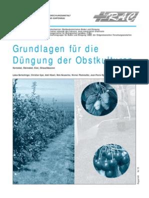 45454545 Plant Nutrition Soil