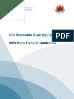 Burns Transfer Guidelines 2013-14 - Web
