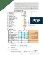 SI Design of wall-1 foundation1.pdf