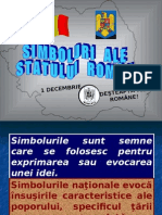ppt_simbolurile_romaniei.ppt
