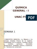 1era Clase Q.g-i 2015-A (1)