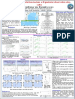 IGU_POSTER [Compatibility Mode].pdf