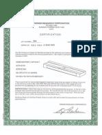 Certificado.patron.9314