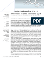PCOL QUIZLET | Receptor Antagonist | Ligand (Biochemistry)