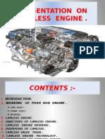 1388514083camless Engine