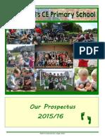 Prospectus September 2015.pdf