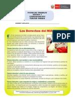 sesiones-recursos-comunicacion-3g_f1_Sesion7_comu (1)