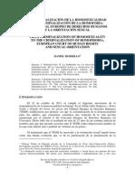 Borrilo-Articulo Homosexualidad y Derechos Human