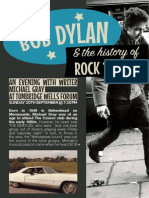 The History of Rock n Roll With Michael Gray