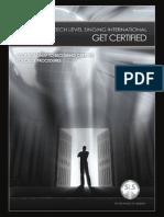 SLS (Speach Level Singing) Manual Interim 2012