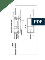 septic tank-Model.pdf