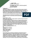 PNB v Concepcion Mining.pdf