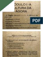 A_CULTURA_DA_AGORA#1