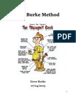 The Burke Method