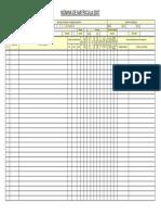 Nomina Matrícula.pdf