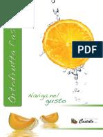 Brochure Castello Srl