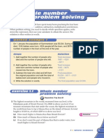 mzqsa01a.pdf