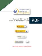 Informe Olivenza 2014 v4.1 Baja
