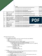 FCI CV2.docx
