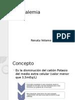 Hipocalemia.pptx
