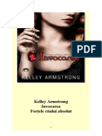 Kelley-Armstrong-Fortele-Raului-Absolut-vol-1-Invocarea.docx