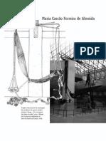 Estruturas Isostáticas - Maria Cascão