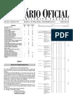 2015-09-01.pdf