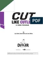 cut_like_cutler_trainer.pdf