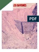 268 Erosion Tema7 Obrasengaviones