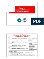 cursobasicodecanto-110626171923-phpapp02.pdf