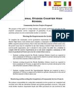 Project Proposal Final Copy