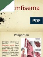 141753823-82425414-Ppt-Emfisema.pptx