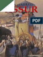 WABForumSupplements-Assur