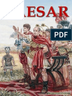 WABForumSupplements Caesar