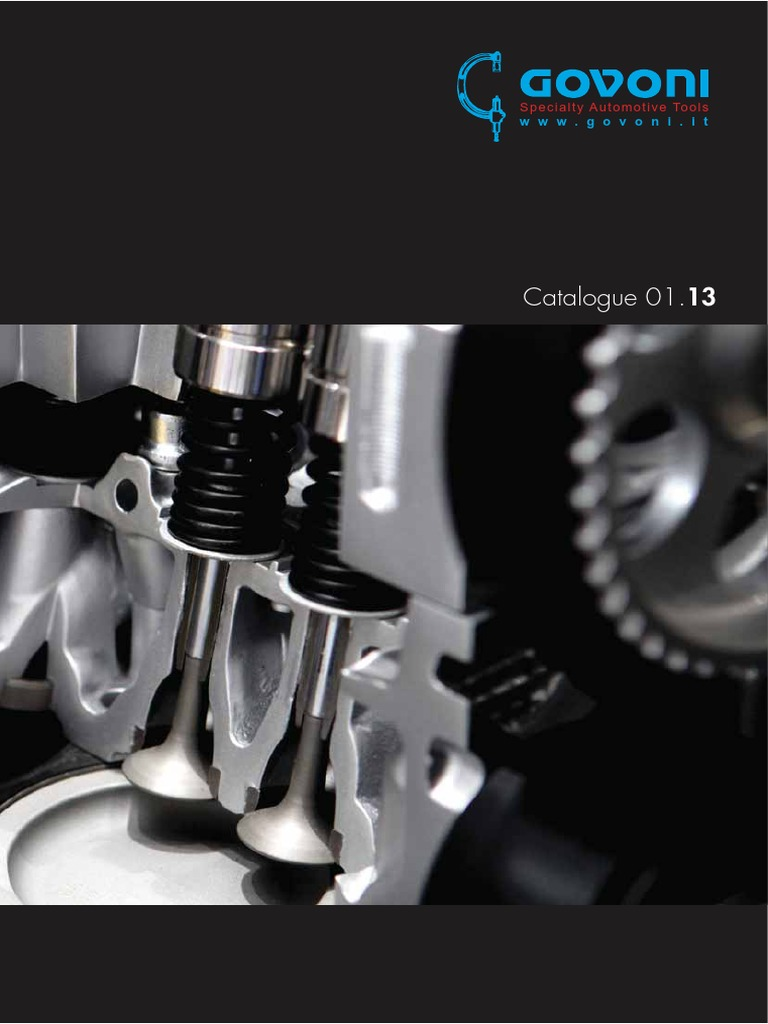Diesel TDI//SDI 2.5-6566 VAG//Volvo Next working da LASER Cam-Belt Tool Kit