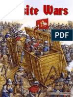 WABForumSupplements Hussite Wars