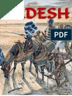 WABForumSupplements Kadesh