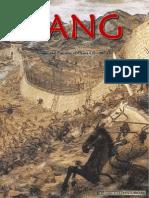 WABForumSupplements Tang Dynasty